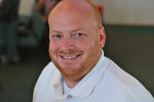 Dr. Derrick Bohn