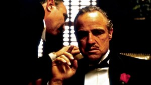 the-godfather-a-powerful-man